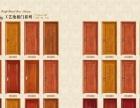 佛山广福木门厂专业生产橡木池板门,复合实木烤漆门