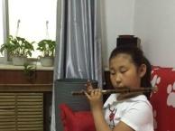 中国儿童中心附近儿童舞蹈、民乐、古典吉他培训班