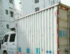 能坐5人的双排座小货车,面包车搬家拉货送货提货运输出租