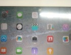 iPad216gWIFI国行无ID