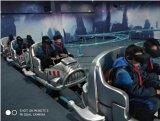 超感科技|超感科技供应报价合理的VR过山车
