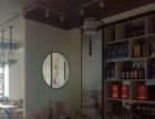 阳明国际中心3#1919 湖景办公室 写字楼诚意转租