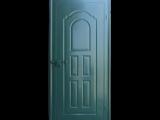 安装储藏室门品牌|山东专业的储藏室门供应商是哪家