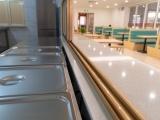 廣州泰寧養老院收費價格一覽表,父母養老在養老院開心選擇這家好