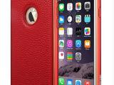 三星A7手机壳 A5全包金属保护套 E7金属边框加PC后盖 A3