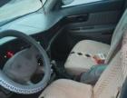 别克君威2002款 3.0 自动 豪华版 超好轿车转让