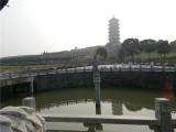荆州市八岭山墓园地址是在地方