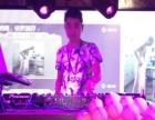 聊城DJ培训,聊城夜店DJ培训,聊城九域DJ培训一对一