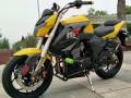江门摩托车分期零首付 各种摩托车车型分期 欢迎来电