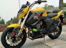 石家庄摩托车分期零首付 各种摩托车车型分期 欢迎来电 1元