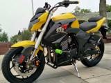 铜川摩托车分期零首付 各种摩托车车型分期 欢迎来电
