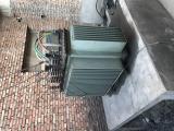 西安变压器回收价格,各种型号