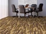 白云区三元里广元西路办公室地毯定制 广州办公地毯厂家直销