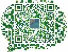 天津市内六区 新四区 公司注销 变更 免费起照