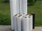 金星塑料包装厂供应拉伸缠绕膜 行业包装薄膜 塑料包装材料