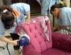 西宁祥和沙发专业清洗