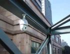 台州网络布线 安防工程 电脑维修 企业外包网络布线