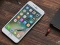 扬州办理手机需要哪些条件每个月多少钱苹果7分期按揭零首付