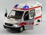 太原长途120救护车出租-太原租车-租车
