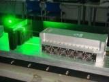 戴纳标识激光机,深受消费者喜爱的紫外激光喷码机