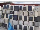 台州地区长期上门高价回收各种废品,物资金属回收