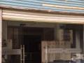 黄石东井街附近 仓库 120平米