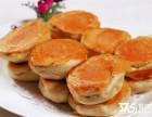 刘罗锅生煎包加盟优势 撬动餐饮业的巨大财富