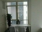 熙地港新建纯写(带家具)超高端《保亿隆基中心》地铁