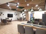 成都東二環養老公寓 提供24小時安心服務