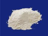 2-萘酚-3,6-二磺酸二钠盐135-51-3