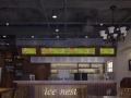 天效果图施工图设计、室内外设计、酒店KTV餐厅设计