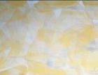 杭州萧山硅藻泥马来漆专业施工厂家价格多少