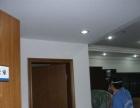 新房装修甲醛检测 甲醛治理 空气净化 除异味