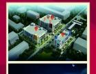 名山 广场西路和金棠路交叉口 商业街卖场 15平米