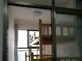 金竹苑伟腾天玺小区54平精装修 两室一厅 家电齐全拎包入住