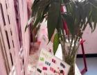 长安外国语学院旁美甲店低价转让--房产网