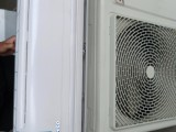 角美专业维修空调,空调清洗,空调加氨,24小时为您服务