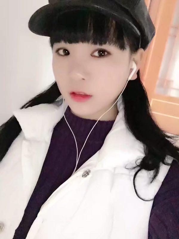 网红红主播郑州传媒主播