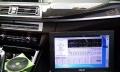 贵州天煌会员店魔力改装,8音度让汽车音响成为焦点