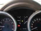 二手车 丰田 汉兰达 2012款 2.7L 两驱5座精英版【代过