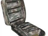 急救背囊卫生员包收纳包专业生产厂家