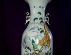 私人回收 瓷器 玉器 青铜器 佛像 字画
