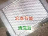 广州有哪几家,大型油烟机清洗技术较好的公司