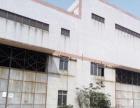 鹤山共和工业区内5680平方单一层厂房,带装修
