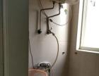 泉秀路铂金公寓 1室0厅30平米 中等装修 面议