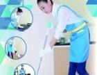 宁乡公司日常保洁、物业保洁、开荒保洁、地毯清洗服