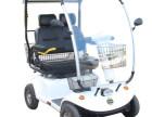 维峰机械-专业的带棚老年代步车供应商_泉州带棚老年代步车品牌
