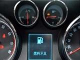 别克君威2013款 1.6T 自动 精英运动版