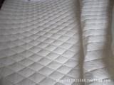 宾馆酒店客房布草 床上用品 优质保护垫 防护垫 席梦思 可定做