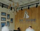 北京爱**婚纱摄影工作室(个人写真)